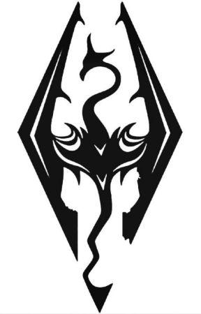 Skyrim: Fall of the Dawn by MoogleMog