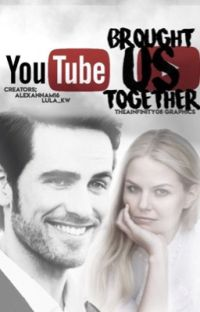 YouTube Brought Us Together cover