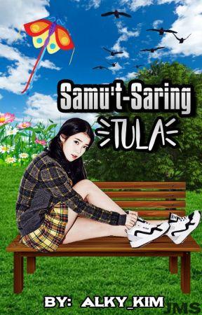 Samu't - Saring Tula by Alky_kim