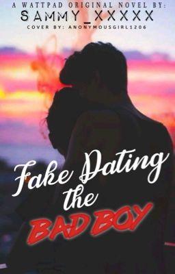 Fake dating por online dating