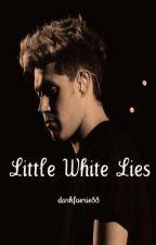 Little White Lies by DarkFaerie88