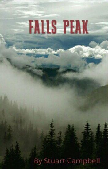 Falls Peak