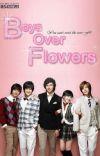 Gardenia (Boys Over Flowers) cover