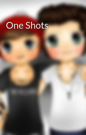 One Shots by bringonthepoo