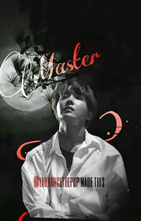 Master?! - A Yoonseok Fanfic by yaoi_is_purrfect