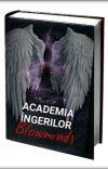 Academia Îngerilor  cover