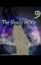 The Shade in Me by TheShade-InMe