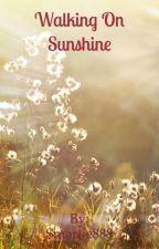 Walking on Sunshine by Smartie888