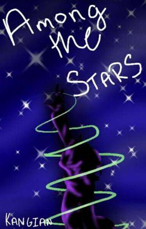 Among the Stars (Shidge AU) [Book 2] by KanGian