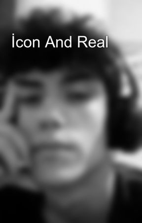İcon And Real by Exfeap