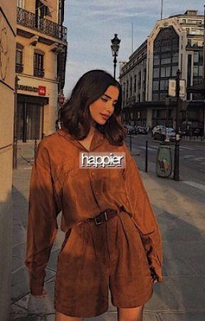 happier ↳ neymessi by Iionelmessi