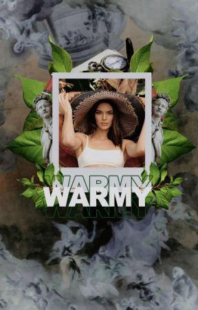 [𝐖] 𝐀𝐑𝐌𝐘 𝐄𝐃𝐈𝐓𝐎𝐑𝐈𝐀𝐋 by w-army-