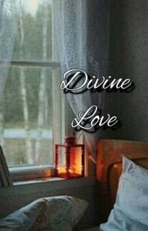 ♥Divine Love♥ by Abiramiii
