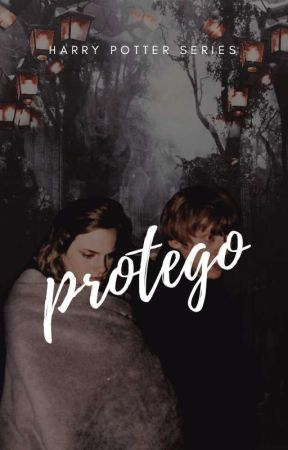 protego |gif series| by sleepless-slanders