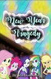 New Year Tragedy cover