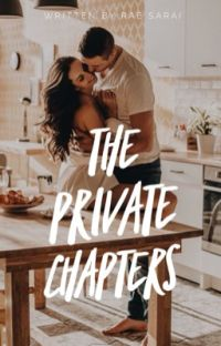 The Private Chapters cover