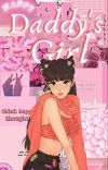 Daddy's Girl [COMPLETED] cover