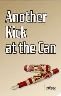 Another Kick at the Can cover