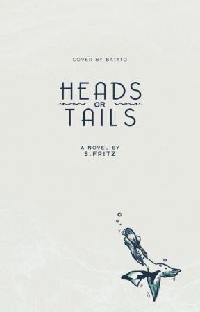 Heads or Tails by relic-