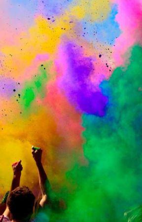 Mis colores para tí. by StefannyJ_12