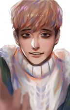 Hate Me (Killing Stalking Sangwoo Love Story) DISCONTINUED......for now by FakeIsTheNewTrend