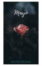 Mayo by MirelisArleni