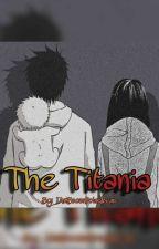 The Titania (Beelzebub Fanfiction) *Very Slow Update* by IAmBrownPolarBear