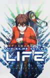 This Game Called Life cover