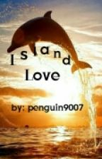 Island Love {Keeper of the Lost Cities}  by penguin9007