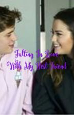 Falling In Love With My Best Friend- A Temillio fanfiction (Discontinued) by sydni_taylor716