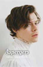 Aspergers {HS/POC}✔️ by Harrys_Space_Buns