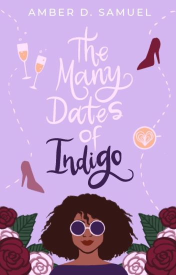 The Many Dates of Indigo