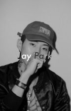 Jay Park One Shots by hewdaisy