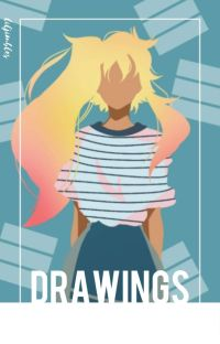 Drawings cover