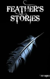 Feather's Stories cover