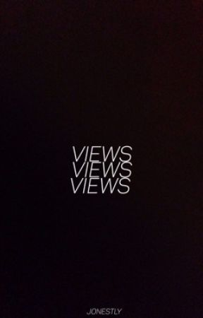 views » j.sugg & s.minter by jonestly