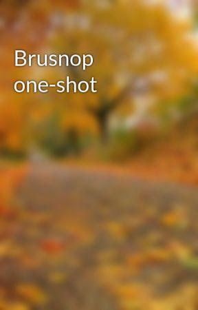 Brusnop one-shot by VilleValox