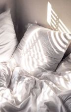Sleeping Beauty // otayuri fanfic  by Caslikesbees