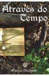 Através do Tempo cover