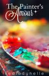 The Painter's Amour cover