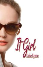 It Girl by aosfiction