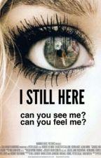 I Still Here H.S (2da Parte) by dmelissa93