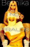 No Frauds *COMPLETED cover