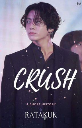 Crush [Kookmin] by ratakuk
