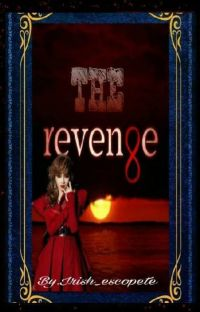 THE REVENGE (Completed) cover