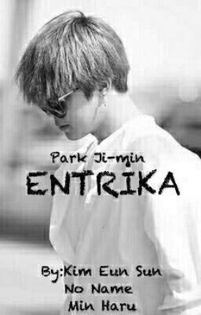 ENTRİKA // PJM by lill_grace
