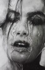 Liquid poison by kat570