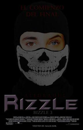 """Rizzle"" - Bizzle 3 (Justin Bieber Y Tú) by Aledrauhl"