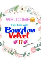 BangtanVelvet Imagines (Requests CLOSED!! Slow Update) by reveluv_mi