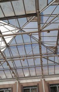 Fanok problémái cover
